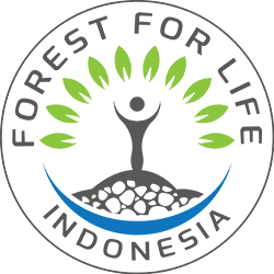 Forest For Life Indonesia